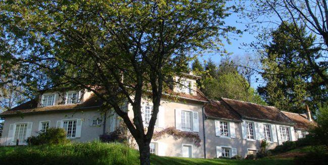 Beauvais3